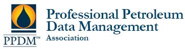 PPDM_logo