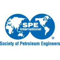 spe_logo_with_spe_text